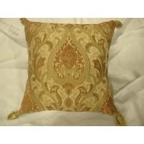 Saxon Treasure Pillow 2 piece set