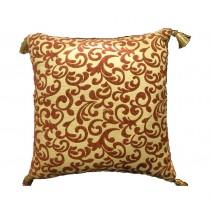 Stonework Pillow 2 Piece Set