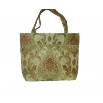 Saxon Treasure Handbag