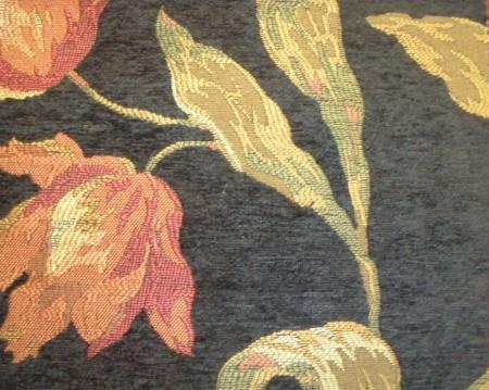 Wildflower Fabric
