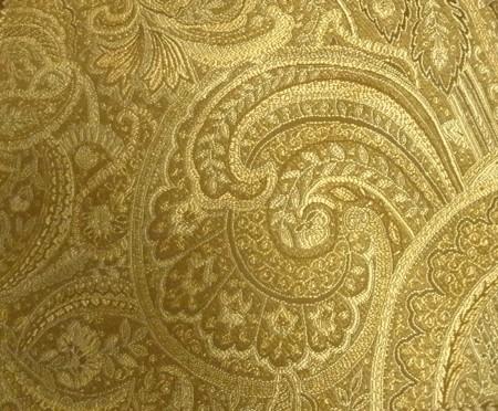 Gracious Fabric