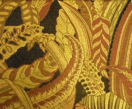 Myrtle Fabric
