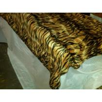 Tiger Linen